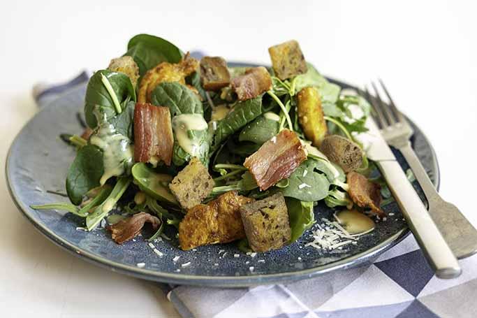 Cezar-salata