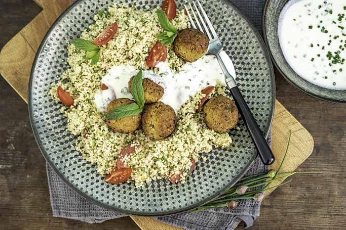 Falafel-s-tabboulehom